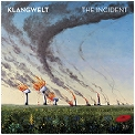 new Klangwelt out on Spheric Music